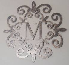 big metal letters big letters for wall letter wall art large letters for wall big wooden