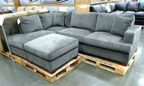 leather couch costco couch furniture reviews sectional leather couches set best natuzzi leather sofa costco leather couch