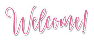 pink welcome home pink lemonade company