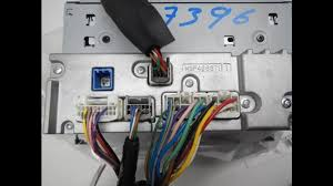 2007 toyota camry jbl wiring diagram 2007 image wiring diagram advice needed 2011 camry toyota nation forum on 2007 toyota camry jbl wiring diagram