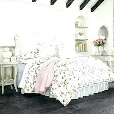 country style bedding cottage style bedding country comforter cottage style comforter sets bedding country comforters quilts 2 country style country style