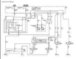 2005 saturn relay headlight wiring diagram well detailed wiring saturn aura headlight wiring diagram 2005 saturn relay wiring diagrams example electrical wiring diagram u2022 rh huntervalleyhotels co headlight plug wiring diagram headlight socket wiring
