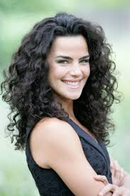 81 best Curly Hair images on Pinterest
