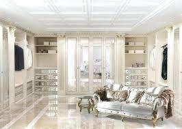 build in closet charming making closet shelves mdf