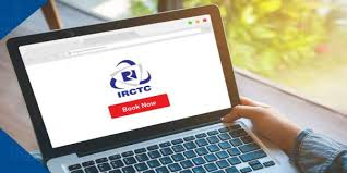 Irctc Refund Rules Charges Levied By Irctc For Cancellation