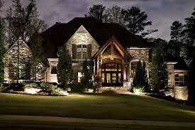 custom landscape lighting ideas. Our Designers At Serene Landscape Group Specialize In Creating Custom Outdoor Lighting Plans For Homeowners. Contact Us Today To Get Yours Started. Ideas Surroundings