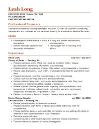 Claims Adjuster Resume 13841 Institutodeestudiosurbanos Com