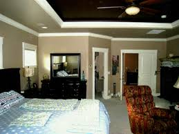 home addition cost per square foot master bedroom additions ideas thumb about suite with bathroom adding
