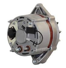 748 in other new alternator john deere skidder 648g iii 748g iii ae52707 86577814 f005a00025