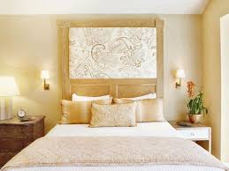 soft yellow paint for bedroom. Exellent Soft Raise Your Glass To These 7 Hot California Wine Country Paint Colors In Soft Yellow For Bedroom M