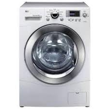lg washer and dryer. lg wd-1485 2 in 1 combo washer dryer 8kg/4kg for 220 volts and