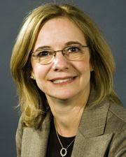 Loretta Pansini Lawrence, MD | Northwell Health