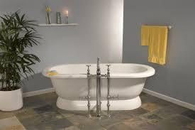 How to Choose a Bathtub | Homeclick