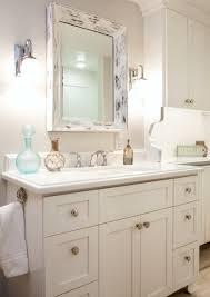 bathroom mirrors. Decorative Bathroom Mirrors Coastal Nautical Style Shop The