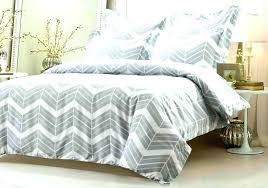 gray chevron comforter bedding set queen black and white duvet cover elegant duvets pink