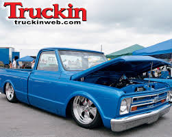 All Chevy c10 72 chevy : All Chevy » 72 Chevy C10 - Old Chevy Photos Collection, All Makes ...