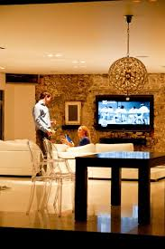 lighting control creates romantic atmosphere around your home control4 home automation lighting system