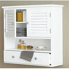 bathroom wall storage ikea. Bathroom Storage Cabinets Amazing Design Of The Wall With White Wooden Materials Added Ikea N