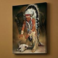 photos native wall art wall art ideas trails end native metal wall art wild wings within native wall african american wall art decor on african american wall art ideas with photos native wall art wall art ideas trails end native metal wall