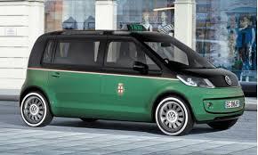 2018 volkswagen van. exellent 2018 2018 volkswagen bus  httpwwwtopismagcom2018volkswagenbushtml   germany cars pinterest bus and cars to volkswagen van