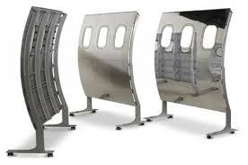 Cool fice Furniture Ideas