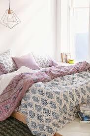 full size of nursery beddings single duvet cover boho also boho duvet covers canada with