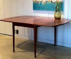 dining table leaf hardware: quotdrop leaf tables are extremely useful offering three size options closed open
