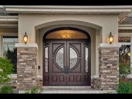 best 10 front door entryway ideas front door entryway ideas
