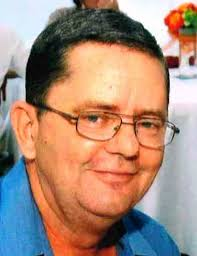 Mark Alan Brunson Obituary - Manning, South Carolina , Stephens Funeral  Home | Tribute Arcive