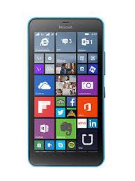 Microsoft Performance Reviews Microsoft Lumia 640xl Performance Reviews Ratings Lumia 640xl