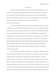 perfectessay net term paper sample apa style 3