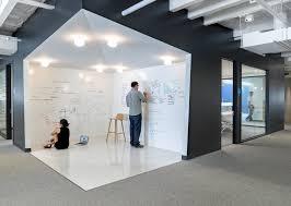 apple office design. Corner Office Apple Design E