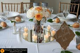 round mirrors centerpieces round mirror table centerpieces home design and decorating ideas wedding table mirror centerpieces