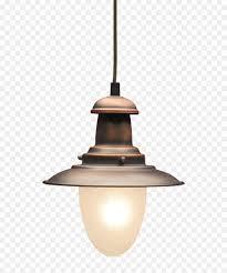 Light Ceiling Fixture Png Download 18752250 Free Transparent