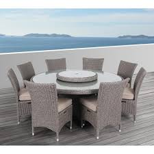large size of patios home depot 7 piece patio set patio furniture patio dining