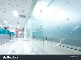 office corridor door glass. Office Corridor Door Glass C