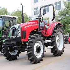 energy saving massey ferguson tractor farm tractors used massey ferguson tractors new holland garden tractor