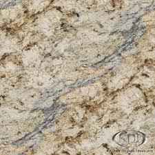 giallo matisse granite