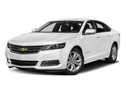 2018 chevrolet impala. fine 2018 2018 chevrolet impala lt in raleigh nc  hendrick cary to chevrolet impala e