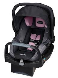 find out if the evenflo safemax infant car seat with built in anti rebound bar is a good investment in our 2019 review