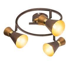Купить <b>спот</b> светильник <b>54808-3 Globo Marei</b> Австрия в интернет ...