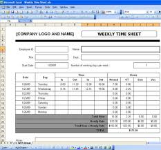 Microsoft Payroll Template Employee Payslip Template For Ms Excel