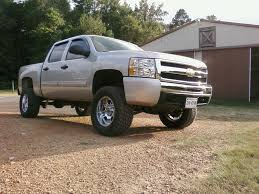 blaznup 2009 Chevrolet Silverado 1500 Regular Cab Specs, Photos ...