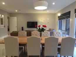 Tasmanian Oak Bedroom Furniture Tasmanian Oak Dining Table A Arcadian Concepts Specialising In