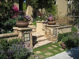 Small Picture Garden Design Ideas For Small Gardens Book Best Garden Reference