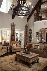 Mediterranean Decor Living Room 17 Best Images About Living Room On Pinterest Tuscan Homes
