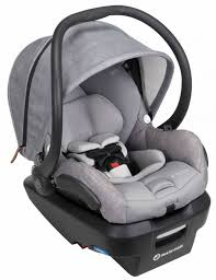 maxi cosi pebble plus singapore maxi cosi car seat cover maxi cosi mico max 30 vs