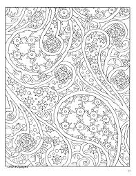 Mystery Coloring Pages Unique Graphing Fun Worksheets Middle School Pdf
