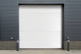 industrial garage doorsIndustrial Garage Doors Fabulous On Clopay Garage Doors With