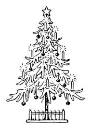 christmas tree drawing outline. Fine Christmas Black And White Christmas Tree Inside Tree Drawing Outline T